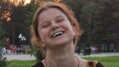 Активистката чака присъдата си за това, че споделя открито творчеството си в социалните медии