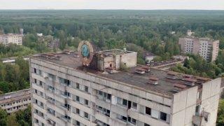 Без делото на академик Легасов - трагедията в Чернобил можеше да бъде в пъти по-голяма. Но и неговата лична история е трагична и ужасяваща
