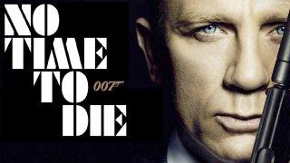 Смъртта може да почака, но Агент 007 - не
