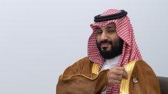 Саад Ал Джабри твърди, че МБС е пратил срещу него 40 убийци, а делото, което сега принцът води срещу него, заплашва даже американските национални интереси