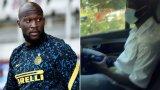 Лукаку премина прегледи в Милано и си тръгна с фланелка на Челси