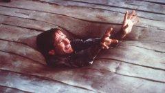 Безстрашен и велик импровизатор, Робин Уилямс ще остане в паметта ни със серия от изключителни роли