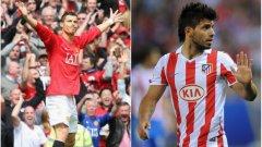 Ще успеят ли Агуеро и Сити да спрат Реал, или Роналдо отново ще триумфира срещу бившия си градски съперник?
