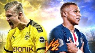 Няма как да очакваме следващото голямо футболно съперничество да достигне висотите на това между Меси и Роналдо