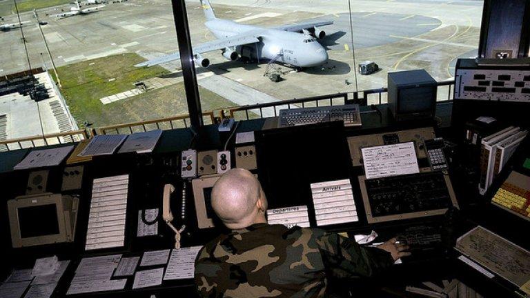 """Американските ядрени сили се изтеглят от """"Инджирлик"""" към румънска територия, твърди Euractiv"""