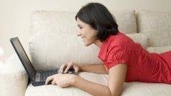 Google TV e интересно изобретение, замислено като отворена платформа, базирана на Android