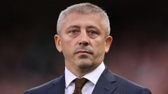 Свързаха шефа на сръбския футбол с убийства, отвличания и трафик на дрога
