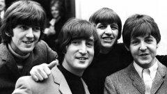 """Ватиканът нарече най-великата група на всички времена """"скъпоценно бижу"""" 40 години след разпада им"""
