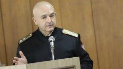 Според д-р Кунчев това означава, че силна циркулация на вируса в София няма