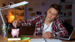 Седем неосъзнати грешки при възпитанието на децата