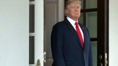 """""""Никога няма да позволим нов 11-ти септември"""", обяви афганистанският президент пред американските военни"""