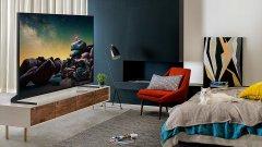 Телевизори Samsung Q9FN и Samsung Q900R - бижута за ценители