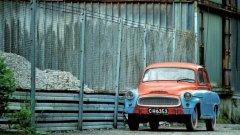 Липсата на паркинги и на детски градини, на нова визия за Славейков и Женския пазар брадясаха като нерешени проблеми
