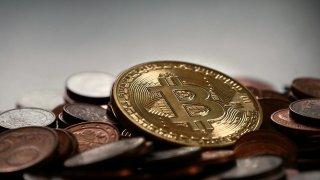 Пекин е твърдо решен да се противопостави на измамите и на прането на незаконни средства през дигиталните валути