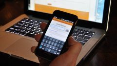 Засега новата онлайн услуга Dwolla е само в САЩ