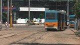 Лято според Центъра за градска мобилност - драма с елементи на трагедия