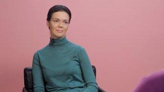 Бившата съпруга на бизнесмена Артьом Чайка разказва за отвличането си от агенти на ФСБ