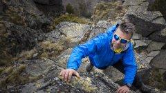 Боян Петров не подценява поредния осемхилядник, който си е поставил за цел
