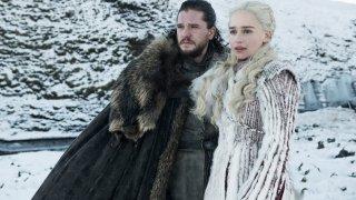 Нов спиноф по Game of Thrones разкзва за един от най-великите рицари