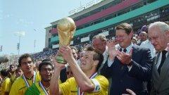 Някои от тях вдигнаха световната купа, но не получиха достатъчно признание. Вижте ги в галерията...