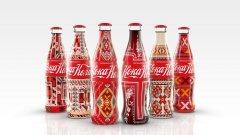 Coca-Cola открива развоен IT център в София