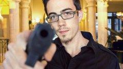 Безразлични към стрелеца от Лас Вегас почти няма