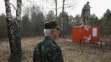 Из руските села няма и следа от провинциален ренесанс