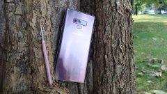 За всички, които знаят какво искат: Samsung Galaxy Note 9