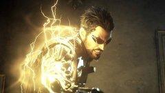 Deus Ex: Mankind Divided (за PS4, Xbox One, PC, излиза на 23 август)  До момента изглежда, че продължението на Deus Ex: Human Revolution няма да промени кой знае колко основите и просто ще дообогати сайбърпънк света на Deus Ex – който и без това е сред най-вълнуващите от която и да е видеоигра.  Можем да очакваме същата смесица от промъкване и стелт механики, директни битки/престрелки и киборг импланти, но в по-големи мащаби и с още повече свобода на действие при подхождането към всяка ситуация.