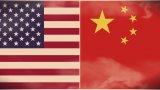 Американските служби предполагат, че поне единият от двамата е агент на китайското разузнаване
