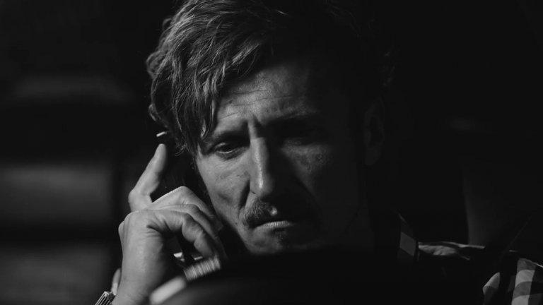 """Българският филм """"ОТВЪД"""" - една по-дистопична визия на света, в който живеем"""