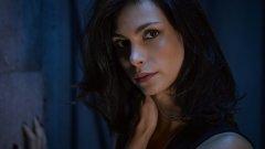 Горещите актриси от сериалите за супергерои