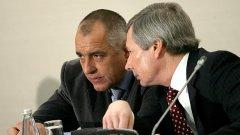 Посланикът на САЩ в България Джеймс Уорлик ни обърна с лице към истината