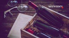 Правилното вино е начин да покажете отношението си