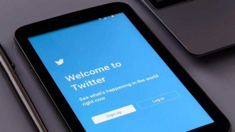 Социалната мрежа става неизползваема от хората в страната