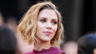 Актрисата се обърна към колегите си с апел за обединение срещу Асоциацията на чуждестранната преса в Холивуд