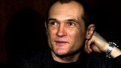 Васил Божков предложи електронно гласуване за акциите на Левски