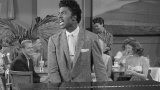 Заедно с Елвис Пресли, Джеймс Браун, Чък Бери и Бъди Холи, той е една от най-влиятелните фигури от сцената в САЩ през 50-те години