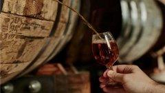 Уискито - любима напитка и бизнес за над 4 млрд. лири годишно