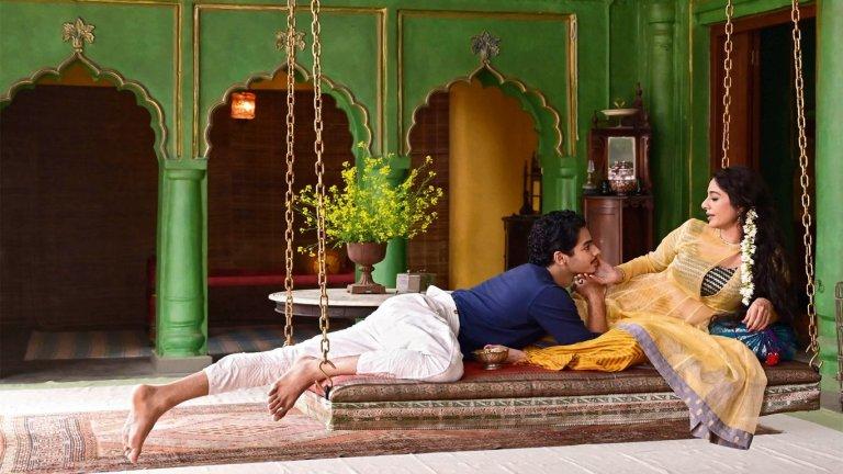 Един сериал разпали религиозно напрежение в Индия, а от управляващата партия искат да съдят стрийминг компанията Netflix за това