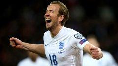 Вижте в галерията стартовите 11 на Англия спрямо формата на играчите, ако Световното първенство започваше днес.
