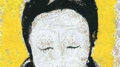 """Магда Сабо разкрива що е то привързаност в книгата си """"Вратата""""."""