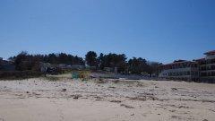"""Важен е не плажът """"Корал"""". Знам, че звучи еретично, но смятам, че в центъра стои различният човек"""
