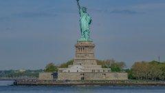 Целта е да не се допускат имигранти, които след това ще търсят държавни помощи