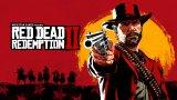 """Игра на годината""  Победител: Red Dead Redemption 2  Подгласници: Hades; DOOM Eternal; Fall Guys; Death Stranding"