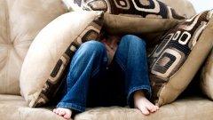 Какво знаем за самоубийствата при децата и младежите