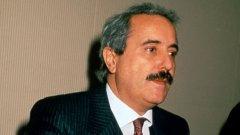 На 23 май 1992 година умира Джовани Фалконе - емблематичен италиански магистрат в борбата срещу мафията