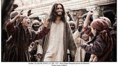 И защо днес е важно да знаем как той е изглеждал...