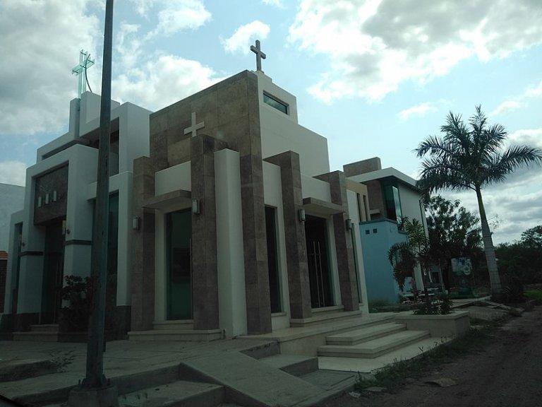 Хардинес де Хумая