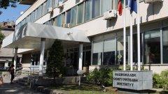 Бивша служителка на НОИ източила 3 млн. лева по схема за пенсиониране